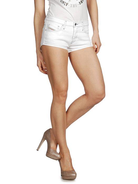 DIESEL SHINKY Short Pant D a