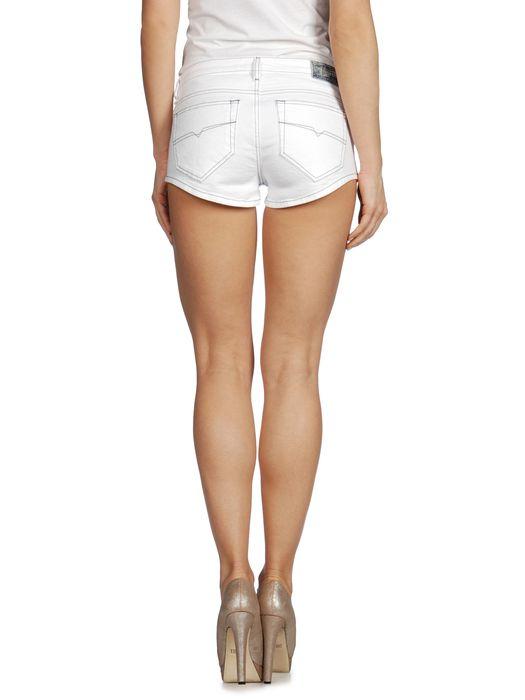 DIESEL SHINKY Short Pant D r