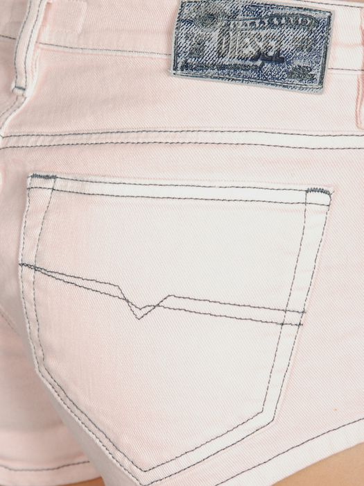 DIESEL SHINKY Short Pant D d