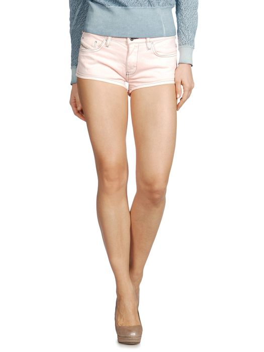 DIESEL SHINKY Shorts D e