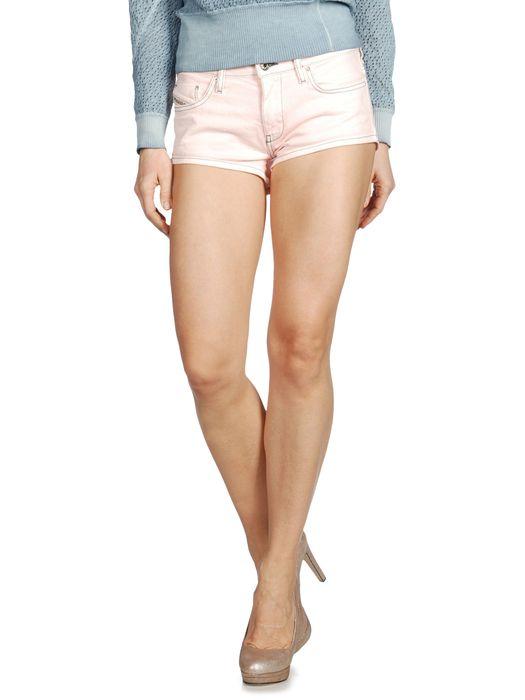 DIESEL SHINKY Shorts D f