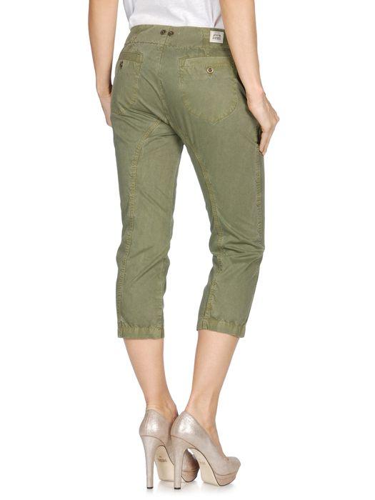 DIESEL P-DUST-A Pantalon D b