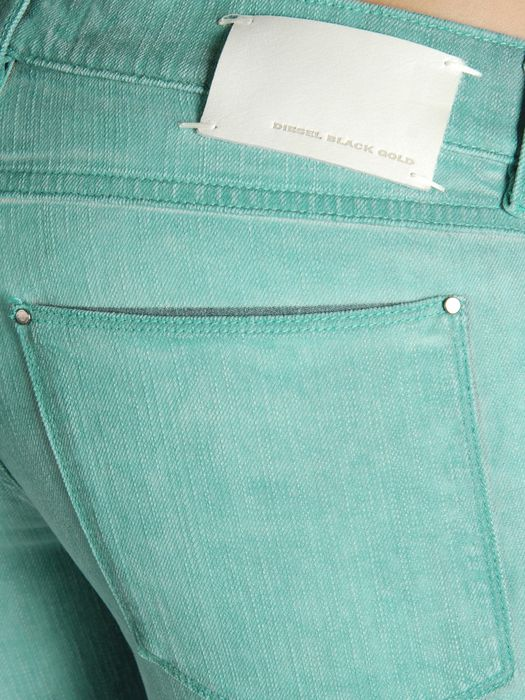 DIESEL BLACK GOLD PAPRYL-C Jeans D d