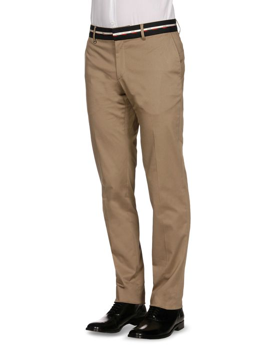 Trousers Man MOSCHINO