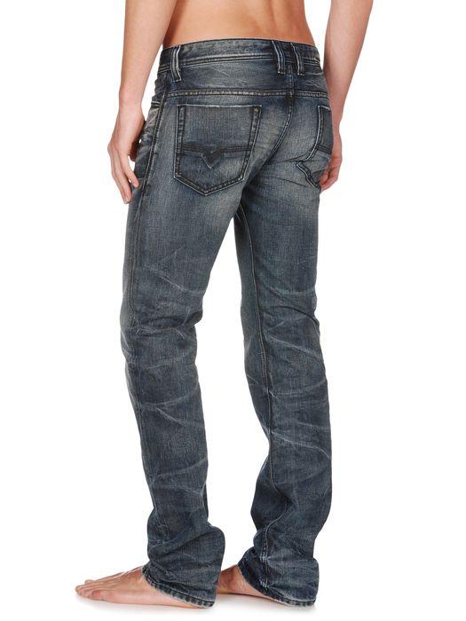 DIESEL SAFADO 0818D Jeans U b