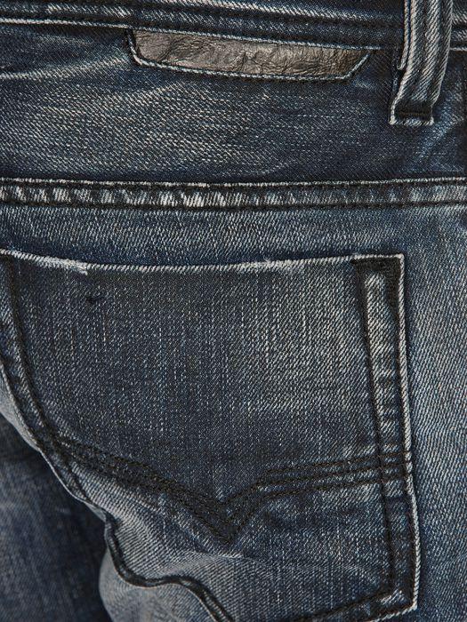 DIESEL SAFADO 0818D Jeans U d