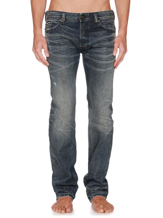 DIESEL SAFADO 0818D Jeans U e