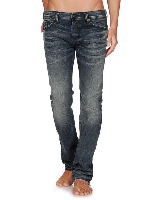 DIESEL SAFADO 0818D Jeans U f