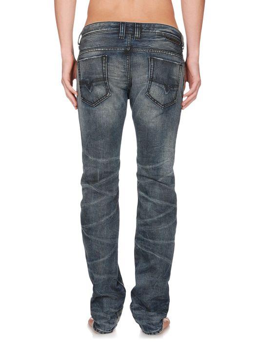 DIESEL SAFADO 0818D Jeans U r