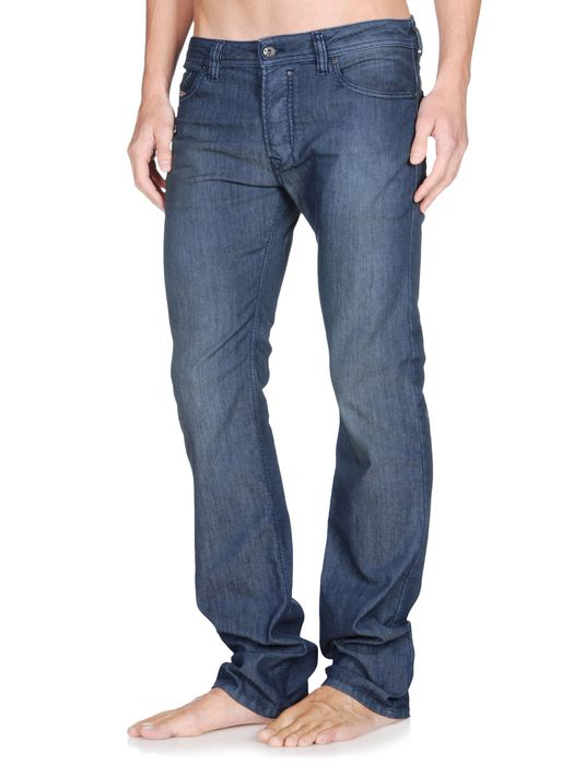 DIESEL SAFADO 0819D Jeans U a
