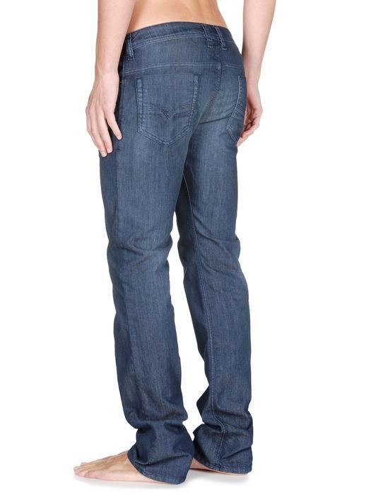 DIESEL SAFADO 0819D Jeans U b