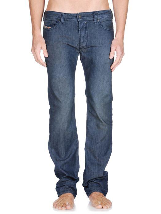 DIESEL SAFADO 0819D Jeans U e