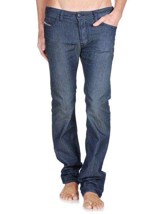 DIESEL SAFADO 0819D Jeans U f