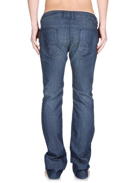 DIESEL SAFADO 0819D Jeans U r