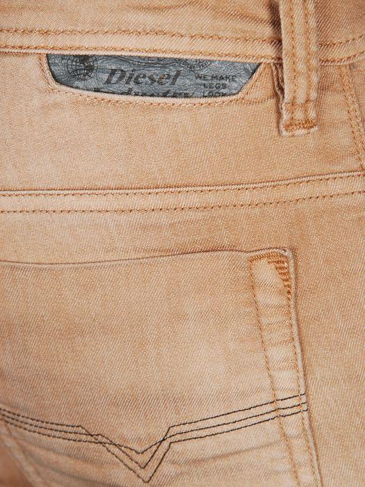 DIESEL SAFADO 0819D Jeans U d
