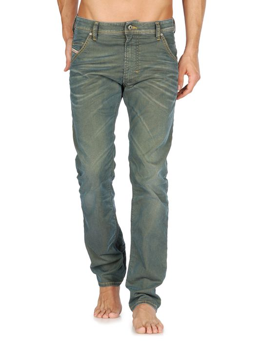 DIESEL KROOLEY 0603B Jeans U f