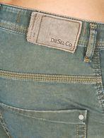 DIESEL KROOLEY 0603B Jeans U d