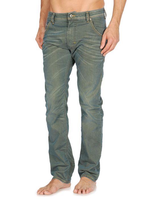 DIESEL KROOLEY 0603B Jeans U a
