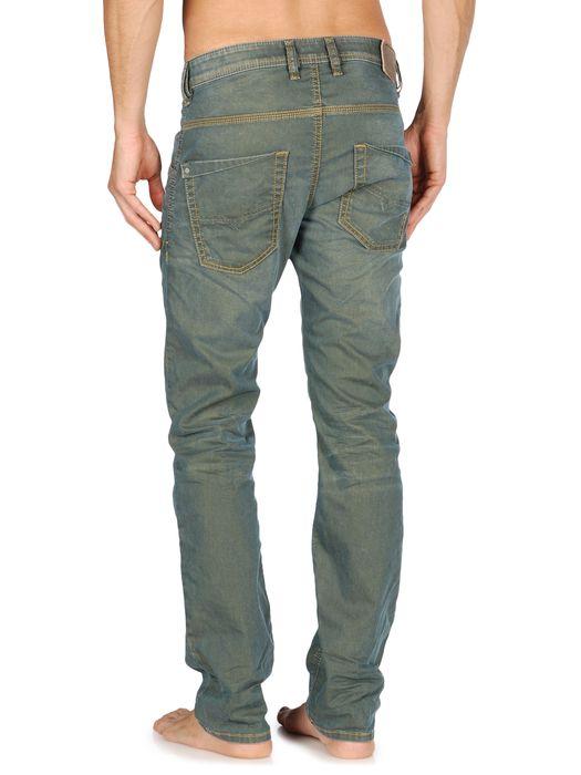DIESEL KROOLEY 0603B Jeans U b