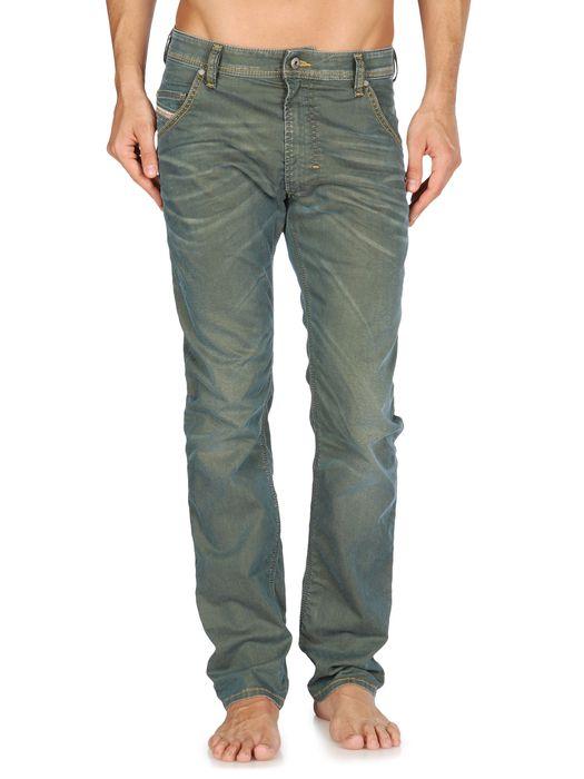 DIESEL KROOLEY 0603B Jeans U e
