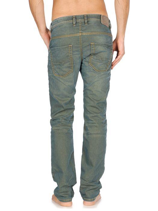 DIESEL KROOLEY 0603B Jeans U r