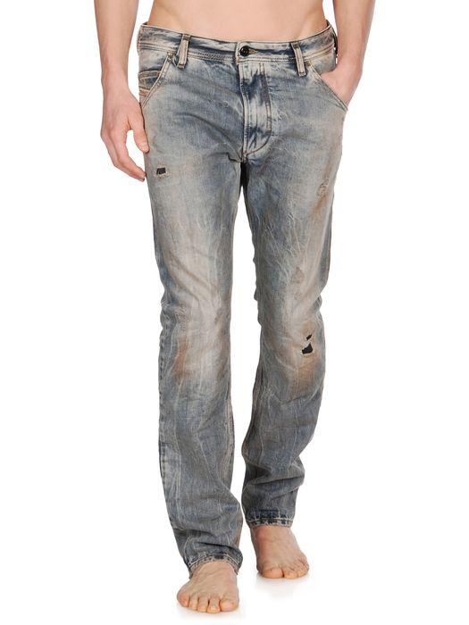 DIESEL KROOLEY 0813Z Jeans U f