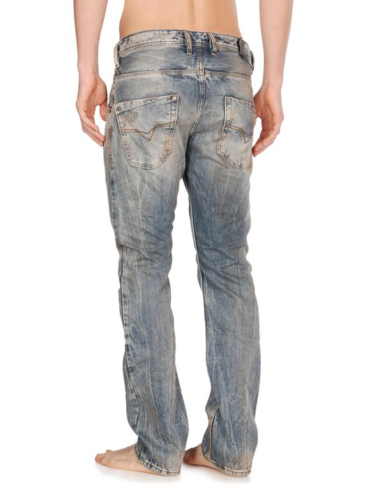 DIESEL KROOLEY 0813Z Jeans U b