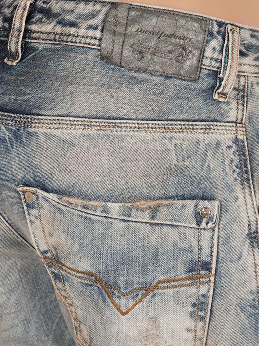 DIESEL KROOLEY 0813Z Jeans U d