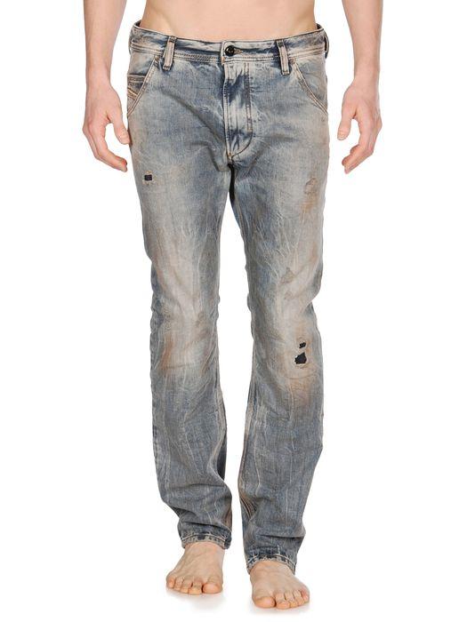 DIESEL KROOLEY 0813Z Jeans U e