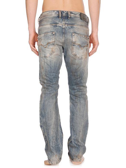 DIESEL KROOLEY 0813Z Jeans U r