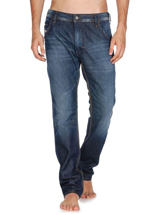 DIESEL KROOLEY 0817F Jeans U f