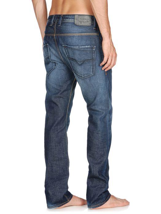 DIESEL KROOLEY 0817F Jeans U b