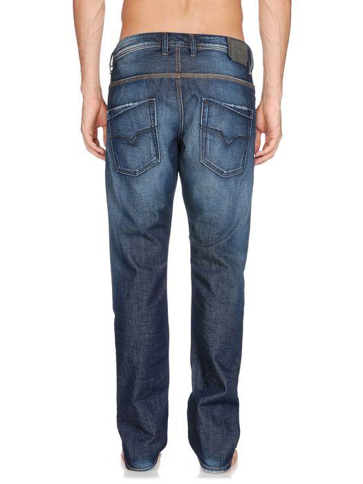 DIESEL KROOLEY 0817F Jeans U r