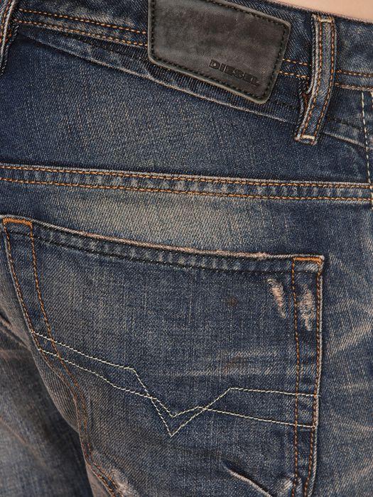 DIESEL SHIONER 0813S Skinny U d
