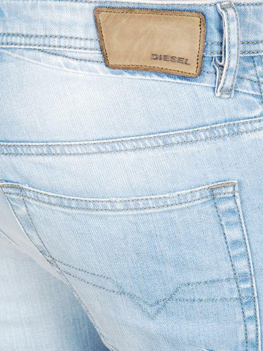 DIESEL SHIONER 0814D Skinny U d