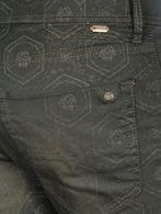 DIESEL TEPPHAR 0603C Jeans U d