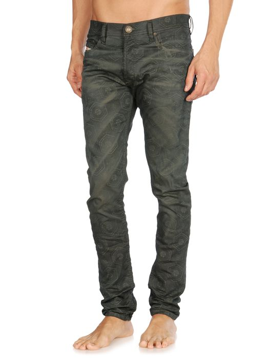 DIESEL TEPPHAR 0603C Jeans U a
