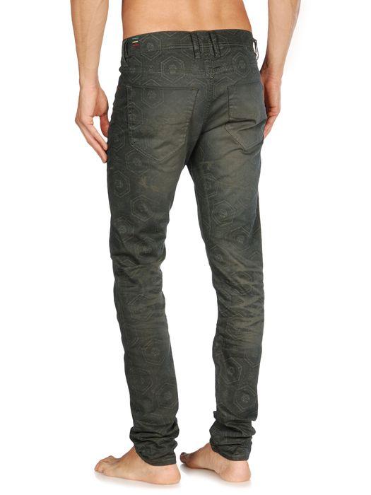 DIESEL TEPPHAR 0603C Jeans U b