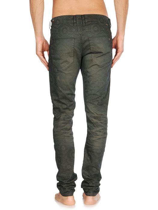 DIESEL TEPPHAR 0603C Jeans U r