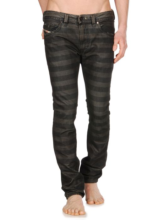 DIESEL THAVAR 0816M Jeans U f