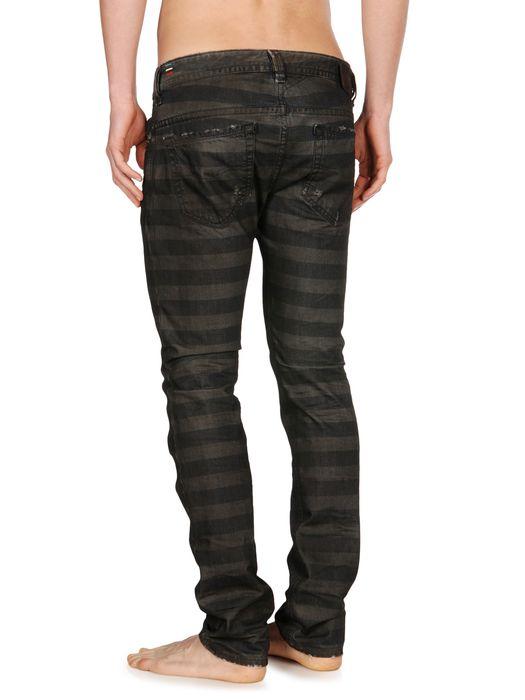 DIESEL THAVAR 0816M Jeans U b