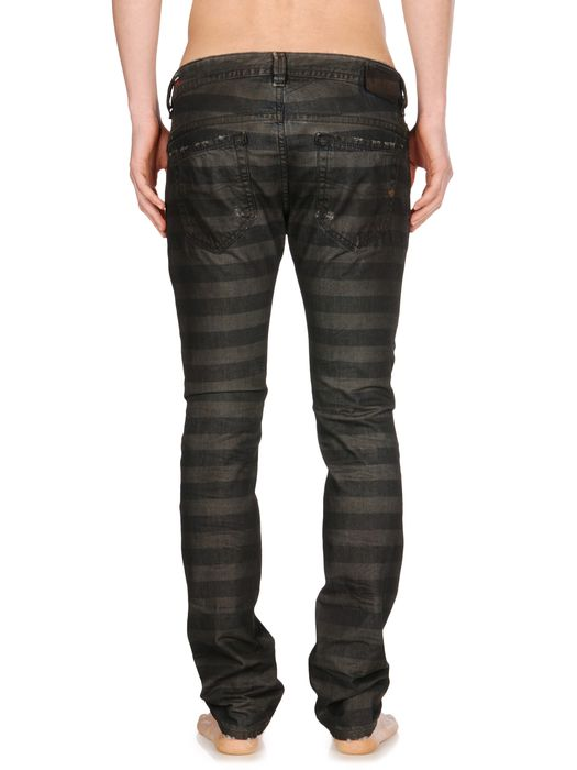 DIESEL THAVAR 0816M Jeans U r