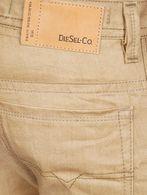 DIESEL THAVAR 0816N Skinny U d
