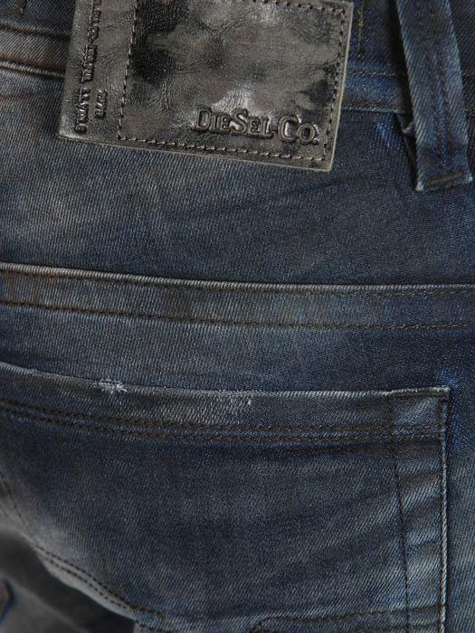 DIESEL THAVAR 0821C Skinny U d