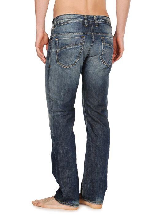 DIESEL IAKOP 0814A Jeans U b