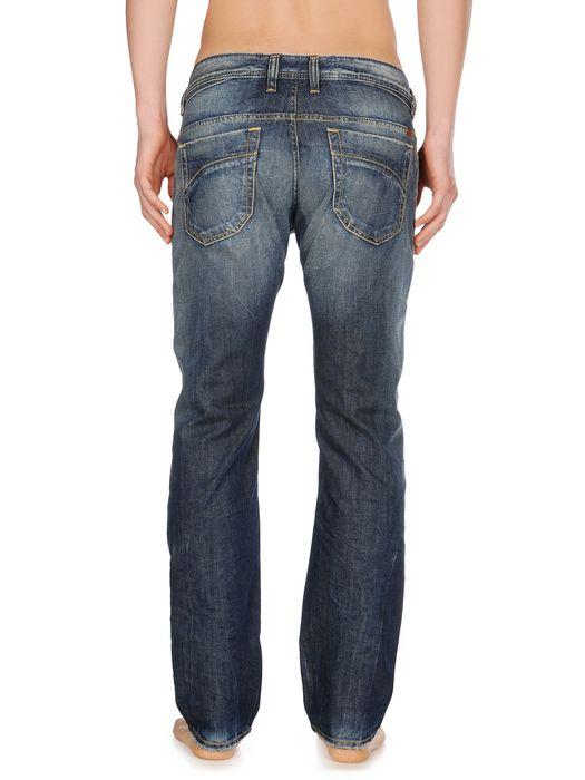 DIESEL IAKOP 0814A Jeans U r