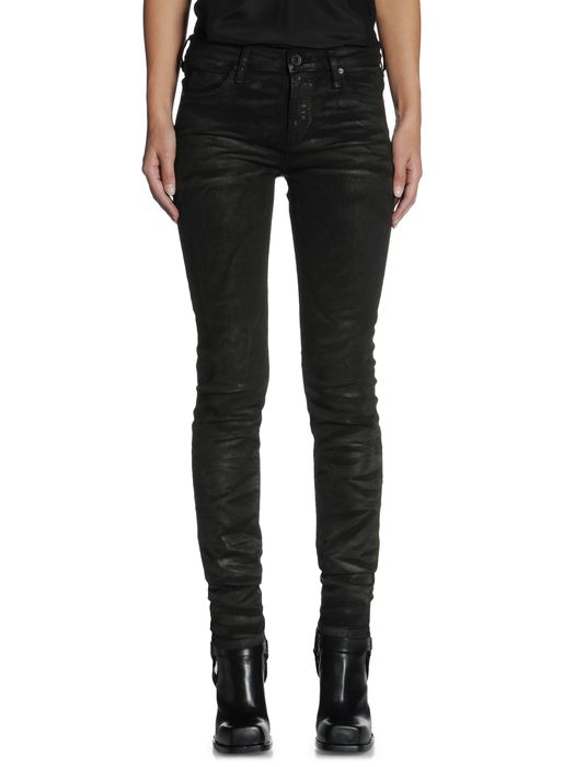 DIESEL BLACK GOLD CERESS Vaqueros D e