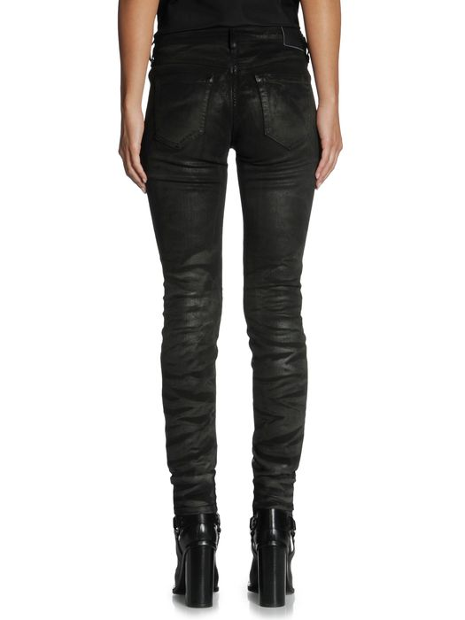 DIESEL BLACK GOLD CERESS Jeans D r