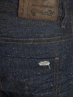 DIESEL BRADDOM 0820N Jeans U d