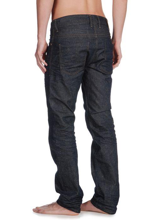 DIESEL BRADDOM 0820N Jeans U b